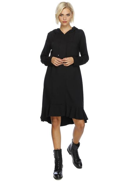 79,99 TL fiyatına Black Pepper Kırmızı Kadın Elbise