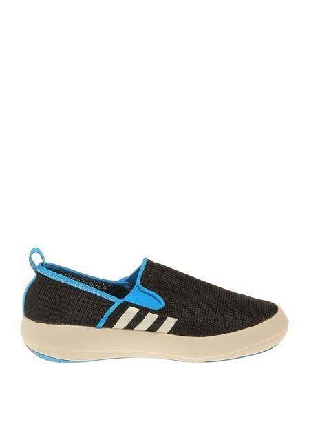 159,99 TL fiyatına Adidas Siyah Yürüyüş Ayakkabısı