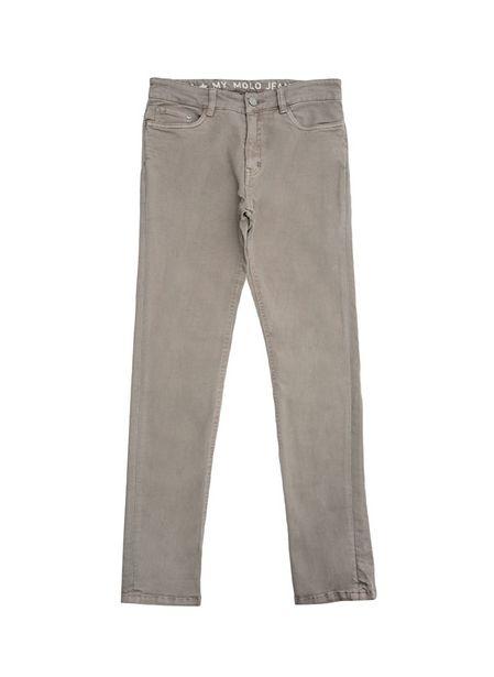 119,99 TL fiyatına Molo Bej Pantolon