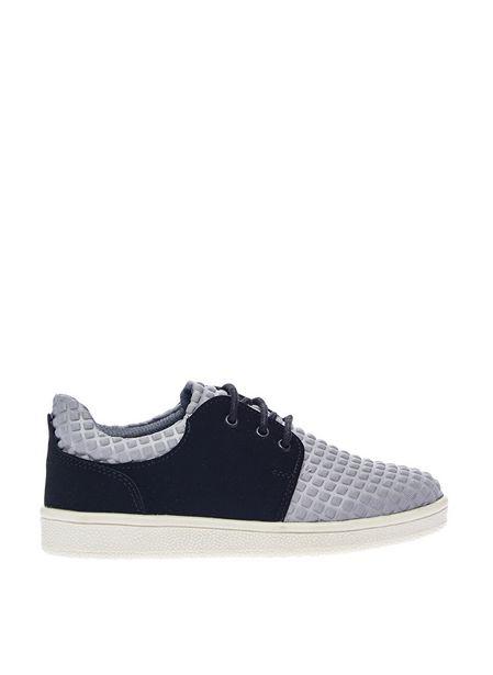 69,99 TL fiyatına Limon Gri Yürüyüş Ayakkabısı