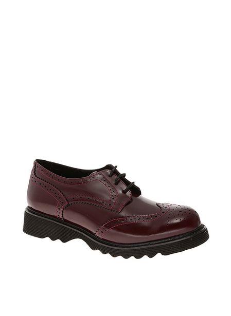 169,99 TL fiyatına Lumberjack Siyah Yürüyüş Ayakkabısı