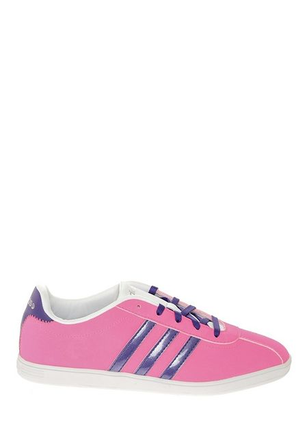 159,99 TL fiyatına Adidas Pembe Yürüyüş Ayakkabısı