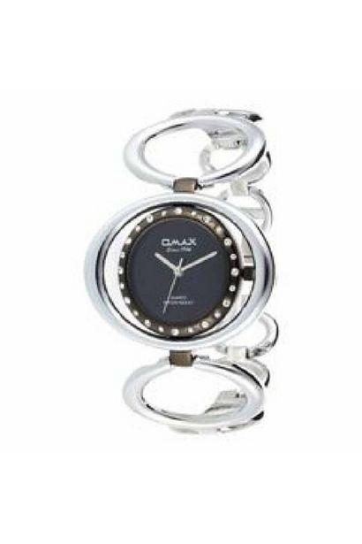 169,8 TL fiyatına BB02A26I Kadın  Jewellery