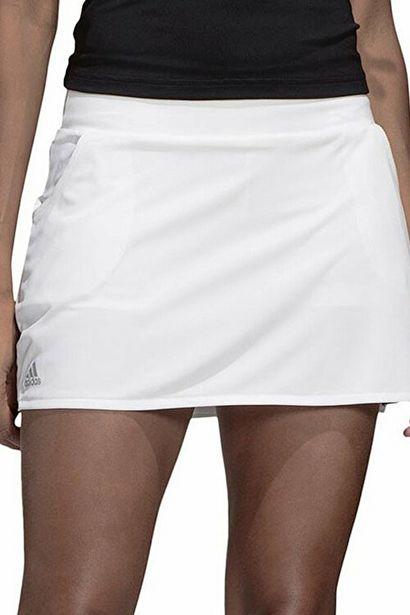 279 TL fiyatına CLUB SKIRT Beyaz Kadın Etek