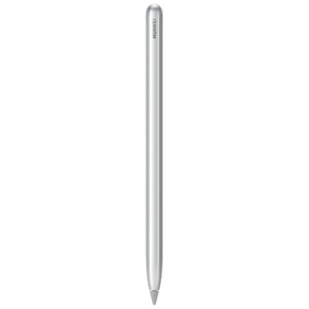 699 TL fiyatına Huawei CD52 MatePad Pro Tablet Kalem