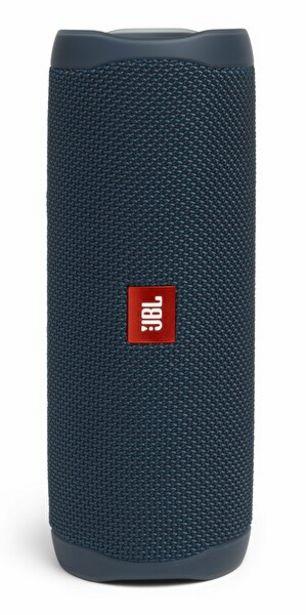 1290 TL fiyatına Jbl Flip 5 Bluetooth Hoparlör Ocean Blue