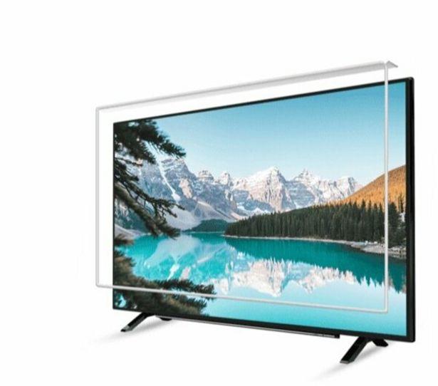"""409 TL fiyatına Crea TV Ekran Koruyucu 40"""" 102 cm Yerinde Kurulum Hizmetiyle"""