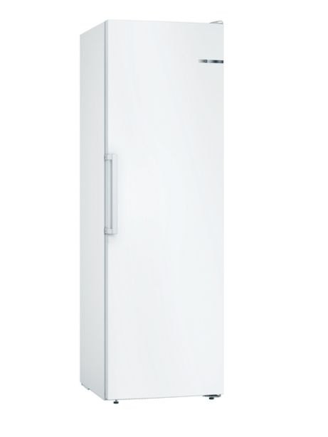 5599 TL fiyatına Bosch Gsn36vwf0n No-Frost Çekmeceli Derin Dondurucu