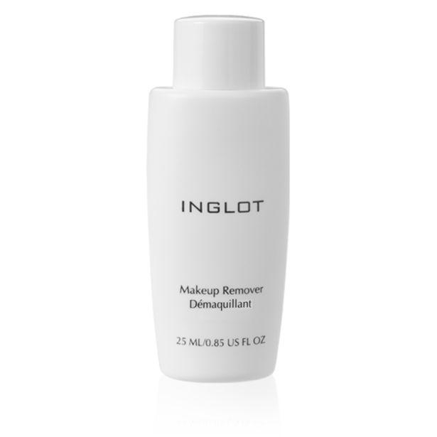 20 TL fiyatına Makeup Remover (25 ml)