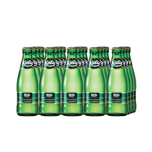 20,95 TL fiyatına KULA SODA TAVA 20Lİ