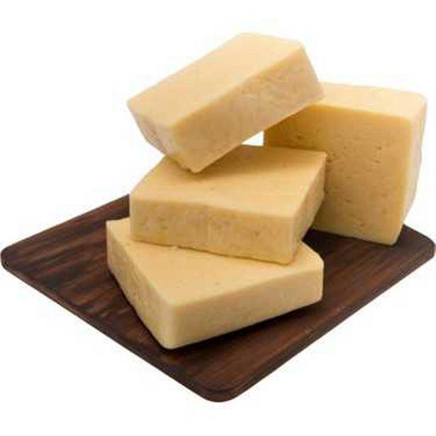 54,99 TL fiyatına Bergama Tulum Peyniri Kg