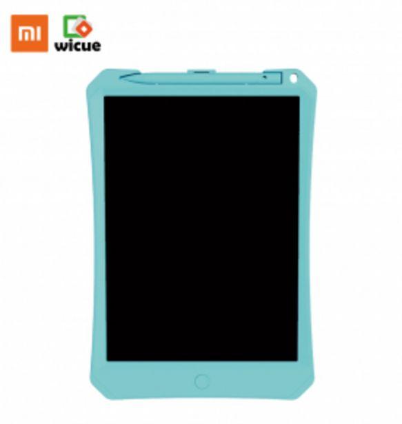 102,99 TL fiyatına Xiaomi Wicue 11 Mavi Lcd Dijital Çizim Tableti