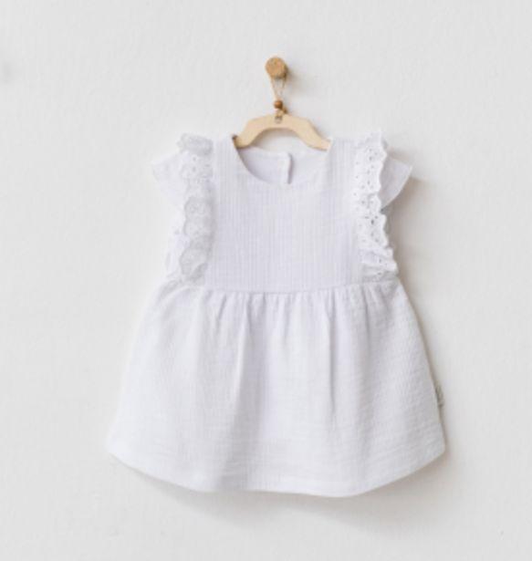 59,95 TL fiyatına Andywawa Elbise Somethıng Pretty