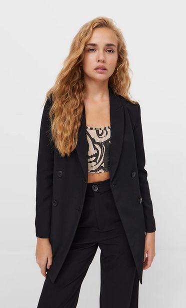 359,95 TL fiyatına Blazer elbise