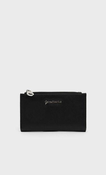 79,95 TL fiyatına Basic küçük çanta