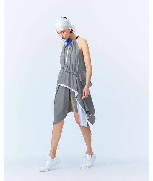 1994 TL fiyatına Kamaran Elbise