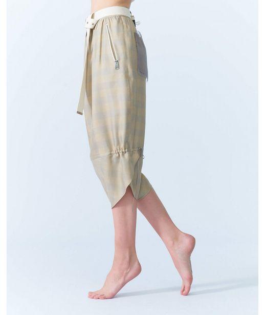 1394 TL fiyatına Coronado Pantolon