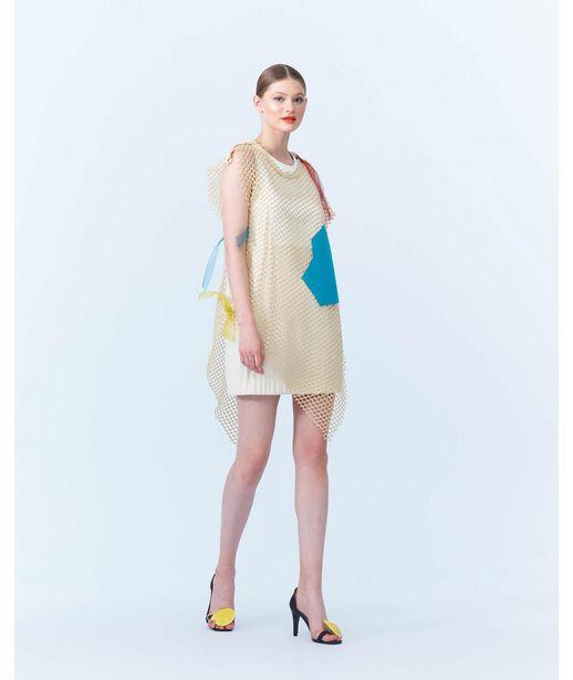 1144 TL fiyatına Buho Elbise