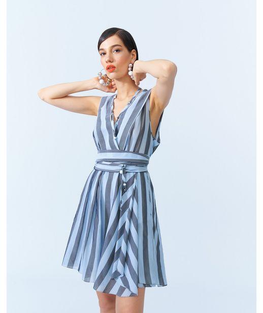 1844 TL fiyatına Antigua Elbise