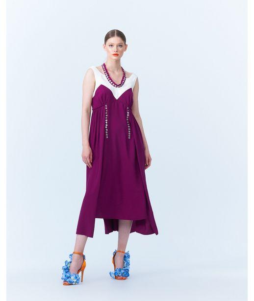 2094 TL fiyatına Margarita Elbise