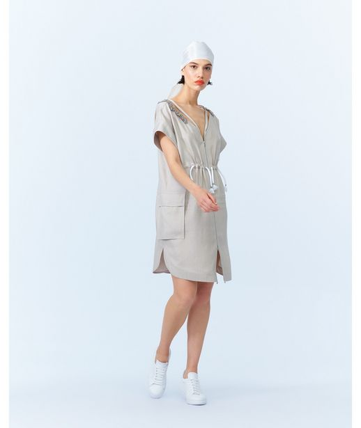 1994 TL fiyatına Navini Elbise