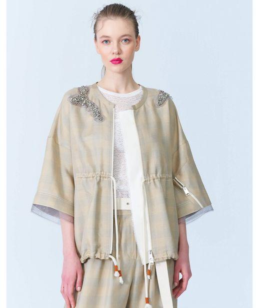 1644 TL fiyatına Coronado Ceket