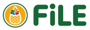Logo File Market