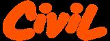 Logo Civil