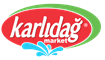 Logo Karlıdağ Market