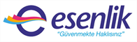 Logo Esenlik