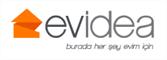 Logo Evidea