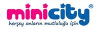Logo Minicity