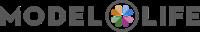 Logo Modellife