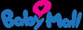 Logo Babymall