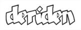 Logo Deriden