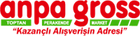 Logo Anpa Gross