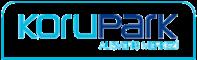 Logo Korupark Alışveriş Merkezi