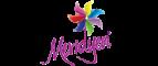 Logo Meridyen AVM