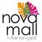 Logo Novamall