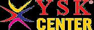 Logo Ysk Center
