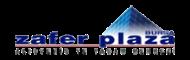 Logo Zafer Plaza