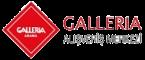 Logo Adana Galleria
