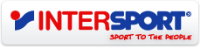 Logo Intersport