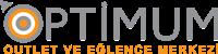 Logo Optimum İzmir