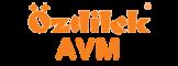 Logo Özdilek İzmir