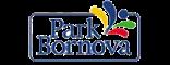 Logo Park Bornova
