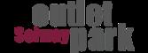 Logo Selway Novada Outlet Park