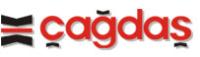 Logo Çağdaş