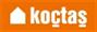 Ankara içindeki Koçtaş katalogları ve fırsatları