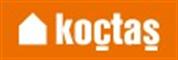 Logo Koçtaş